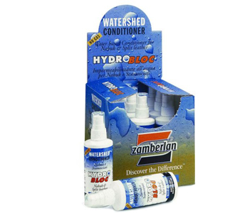 Zamberlan Hydrobloc Spray